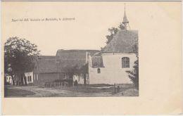 23947g  KAPEL Der HH. RELINDIS En HERLINDIS, Te ALDENEYCK - 1903 - Maaseik