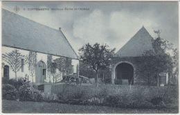 23981g FERME De L'ABBAYE - Cortenberg - S B P 2 - Kortenberg
