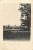 Depts Div.- Yvelines - W671 -  Auffaargis - Vue  - Carte Bon Etat - - Auffargis