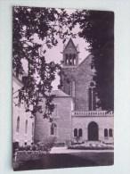 Abbaye D'IGNY ( 2357 ) Anno 19?? ( Zie Foto Voor Details ) !!