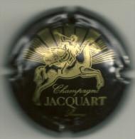 Jacquart  Champagne - Jacquart
