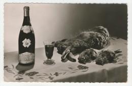 Courtois         Négociant-Éleveur En Vins              Fierté De Bourgogne 1950 - Publicité