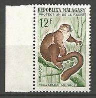 MADAGASCAR  N� 359  NEUF** LUXE