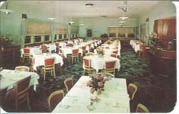 CPSM USA - Daytona Beach - Florida - Ridgewood Grill - Daytona