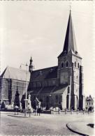 Loenhout  H.H. Petrus En Pauluskerk - Wuustwezel