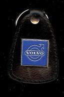 Porte Clefs VOLVO - Schlüsselanhänger