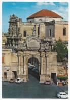 Lecce - Porta Rudiae - H2107 - Lecce