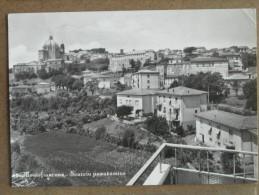 MONTEFIASCONE -PANORAMA - Viterbo