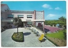 Sabaudia - Istituto Fisioterapico Selvapiana Del Circeo - H2121 - Latina