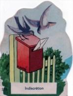 VACHE SERIEUSE - Desde 1966