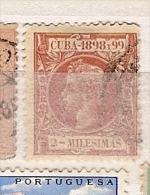 Spain (3) - 1875-1882 Königreich: Alphonse XII.