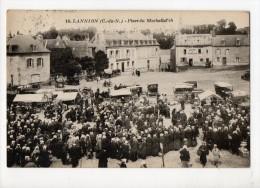 22-68 LANNION - Lannion