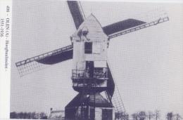 Windmolen Molen    Olen Hoogbuulmolen             Scan 10131 - Windmills