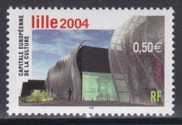 3638Lille - Neufs