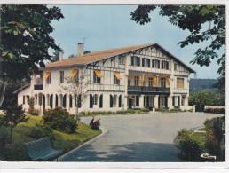 64 PYRENEES - ATLANTIQUES  -  BRISCOUS  - CENTRE BIRRITZTENIA         (L6 ) - France