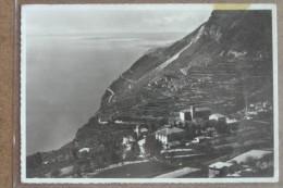TIGNALE  -GARDOLA-1950 - PANORAMA - Brescia