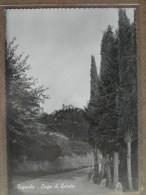 TIGNALE - LAGO DI GARDA - Italia