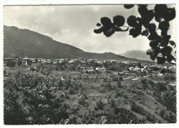 1962, Trento - Prada Di Brentonico. - Trento