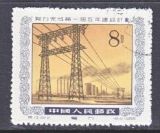 PRC 250   (o) - 1949 - ... People's Republic