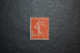 No 195** - Frankreich