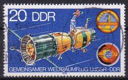 DDR 1978 / MiNr.  2355    O / Used  (n930) - [6] République Démocratique