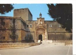 Postal 032771 : Copertino. Porta Del Castello - Sin Clasificación