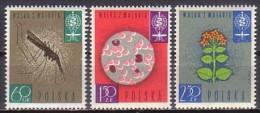 Polen  1346/48 , Xx  (G 2068) - Ungebraucht