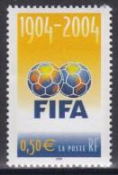 3671FIFA - Neufs
