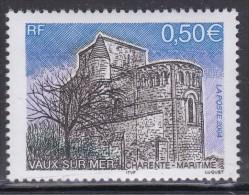 3701Vaulx-sur-Mer - Neufs