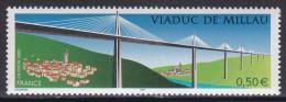 3730Millau, Le Viaduc - Neufs