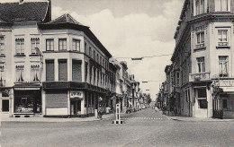 SINT NIKLAAS Statiestraat - Sint-Niklaas