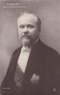Raymond Poincaré , French Statesman , Prime Minister, And President Of France , 10-20s - Non Classés