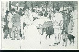 Georges Philips Pinx. 14e Salon International De La Carte Postale Ancienne 4.9.1982 Limited # Nr. 414 - Livres
