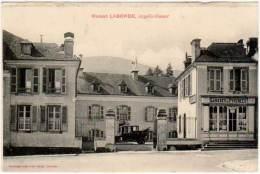 Maison Laborde, Argelès-Gazost ( Photot. Labouche ) - Argeles Gazost