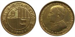 1 Diner 1983 (Andorra) - Andorra