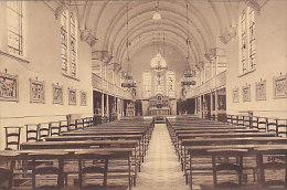 Berlaer - Hoogere Normaalschool - Kapel (1939) - Lier