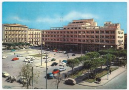 Catania - Excelsior - H2235 - Catania