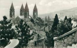 PECS - Latkep - Hongrie