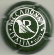 Riccadonna - Spumante  -  Italy - Schaumwein - Sekt
