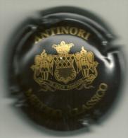 Antinori -  Italy - Schaumwein - Sekt