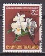 Thailand  499 , O  (G 1139) - Thailand