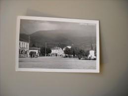 MACEDOINE OHRID - Macédoine