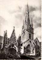29----PONT CROIX--église N D De Roscudon--voir 2 Scans - Pont-Croix