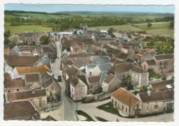 89 - Pacy-sur-Armançon            Vue Générale - Autres Communes
