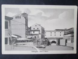 Battaglia / Italy - Ohne Zuordnung