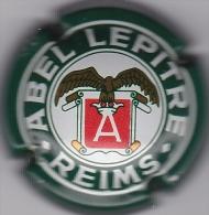 LEPITRE ABEL - Champagne