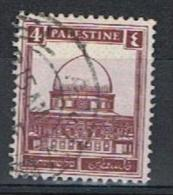 Palestina Y/T 65A (0) - Palestine