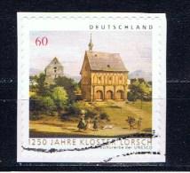 D+ Deutschland 2014 Mi 3055 Lorsch - [7] République Fédérale