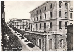 Ragusa - Corso Italia - H2251 - Ragusa