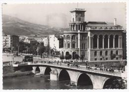 Skopje - H2260 - Macedonia